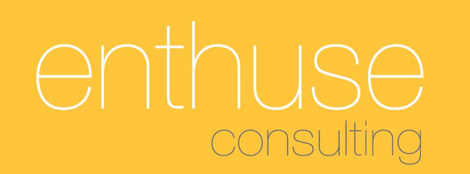enthuse_logo